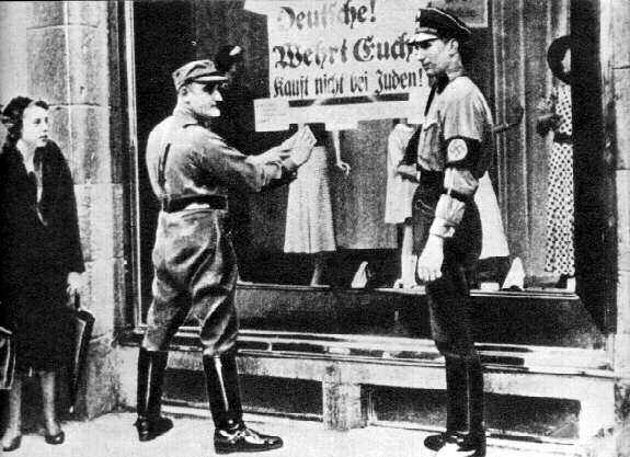 essays on the german ideology
