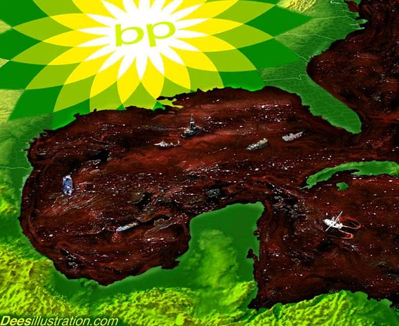 http://www.rense.com/1.imagesH/oil_dees2.jpg