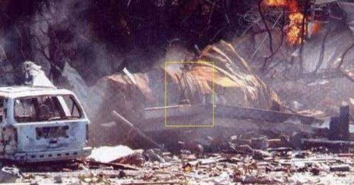 911 Dead Bodies Pictures Read the rense article,