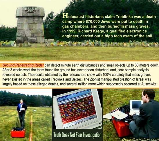 Hellstorm: Exposing The Real Genocide Of Hitler's Germany   Radar_dees