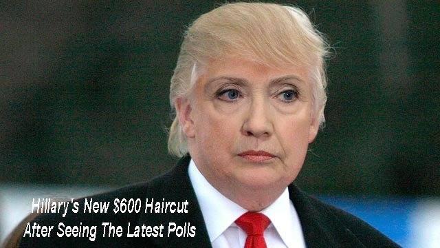 HillarysCut1.jpg