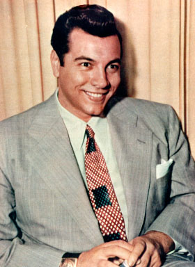 mario lanza photosmario lanza be my love, mario lanza mp3, mario lanza vesti la giubba, mario lanza torna a surriento, mario lanza discogs, mario lanza o sole mio, mario lanza arrivederci roma, mario lanza la donna e mobile, mario lanza because, mario lanza ay ay ay, mario lanza di quella pira, mario lanza funiculi funicula, mario lanza come prima, mario lanza besame mucho, mario lanza youtube, mario lanza biography, mario lanza lamento di federico, mario lanza the great caruso, mario lanza photos, mario lanza questa o quella