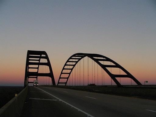 Car Wheel Dolly >> Creola, Alabama Strange Object Caught On Film