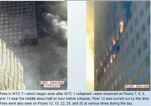 http://www.rense.com/general65/WTC7fireseastface.jpg