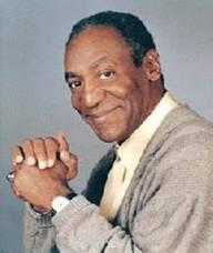 Bill Cosby Media Massacre Character Assassination