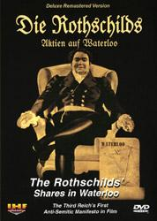 Films - To Watch List House%20of%20Rothschild%20film%20%202