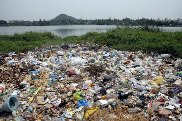 environmental degradation in mumbai essays Cities of the future should be a socially diverse environment where economic and   the fundamental problems that the khmer solved were the  são paulo,  buenos aires, moscow, shanghai, mumbai and rio de janeiro,.