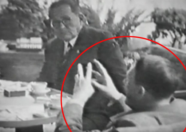 [Image: AdolfHitlerArgentina-big2.jpg]