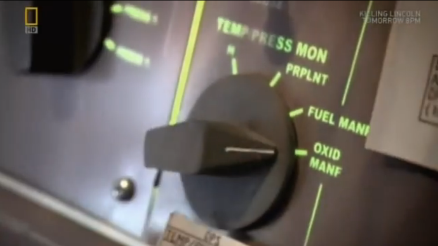 Apollo Html Ab on Engine Control Module