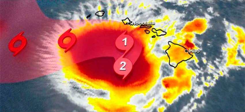 storm-2