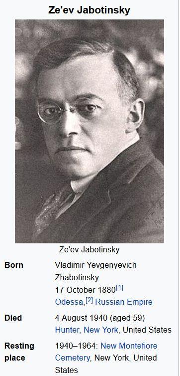 FireShot Screen Capture #100 - 'Ze'ev Jabotinsky - Wikipedia' - en_wikipedia_org_wiki_Ze'ev_Jabotinsky.jpg