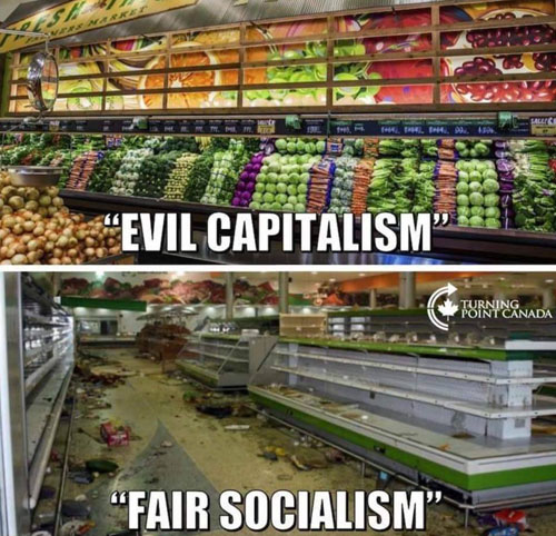 capitalismsocialism.jpg