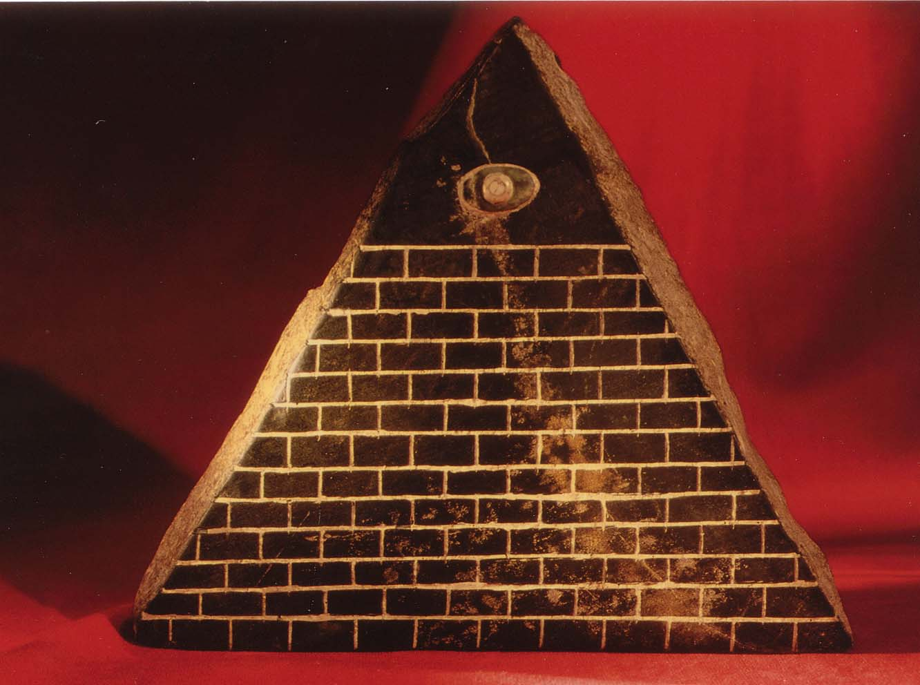 http://www.rense.com/kdona/01Pyramid%20stone%20with%20eye%20no.jpg